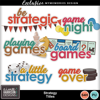 Aimeeh_strategy_ti