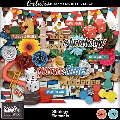 Aimeeh_strategy_ep