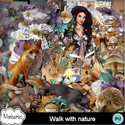 Msp_walk_with_nature_pvmms_small