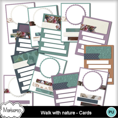 Msp_walk_with_nature_pvcardsmms