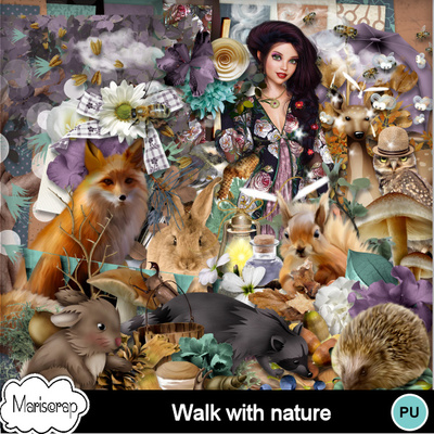 Msp_walk_with_nature_pvmms