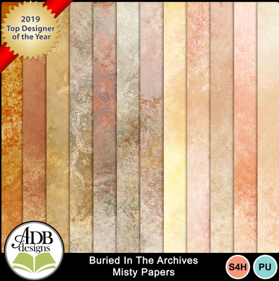 Buried_archives_misty_ppr