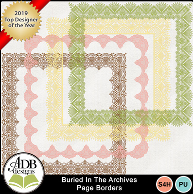 Buried_archives_page_borders