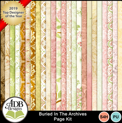Buried_archives_pk_ppr