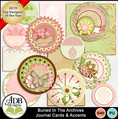 Buried_archives_journal_cards___accents
