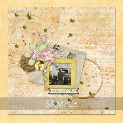 600-adbdesigns-buried-archives-nancy-01