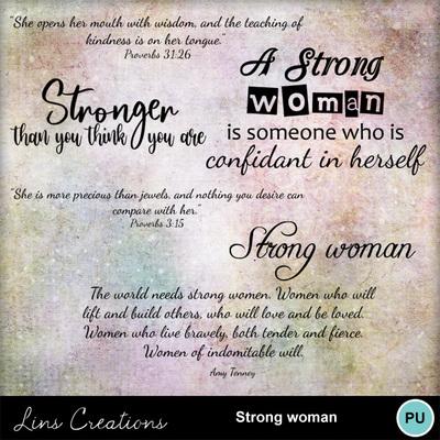 Strongwoman3