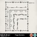 Folder_small