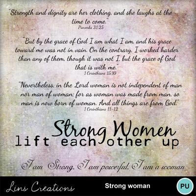 Strongwoman4