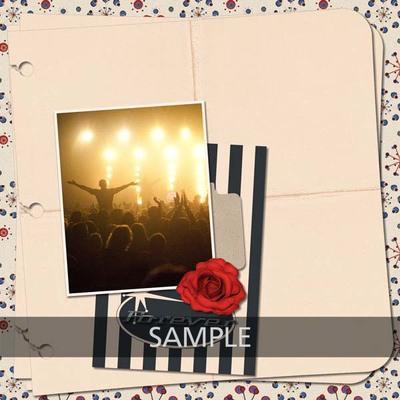 Music-to-my-ears-album-001_copy