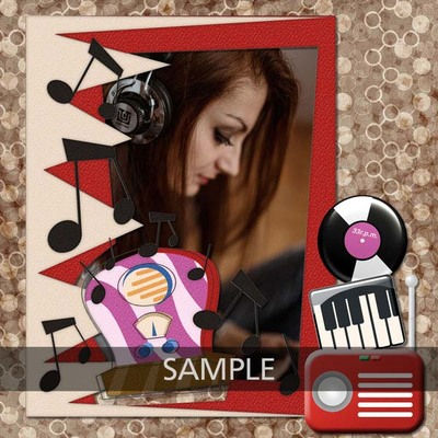 Music-to-my-ears-album-002_copy