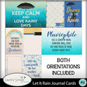 Mm_letitrain_cards_small