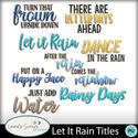Mm_letitrain_titles_small