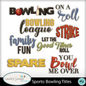 Mm_sportsbowling_titles_small