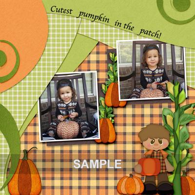 Pumpkinfarm9