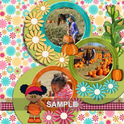 Pumpkinfarm10