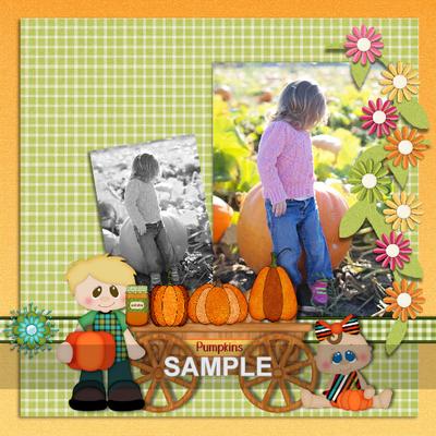 Pumpkinfarm11