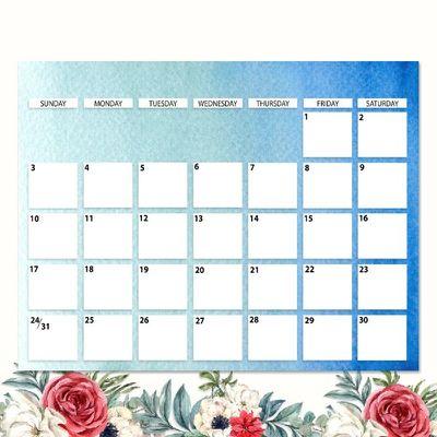 2021_calendar_2-003