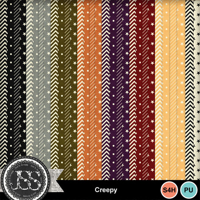 Creepy_pattern_papers