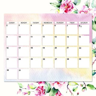 2021_calendar_2-011