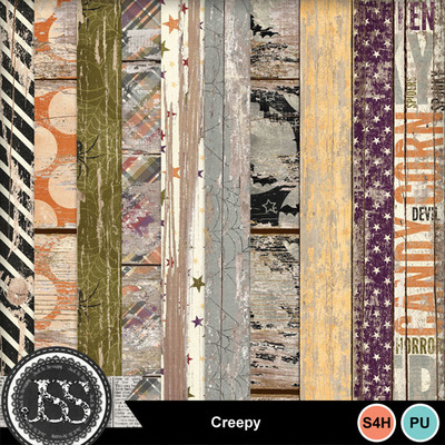 Creepy_wood_papers