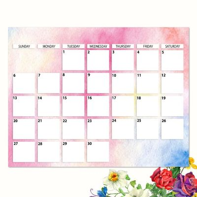 2021_calendar_2-013
