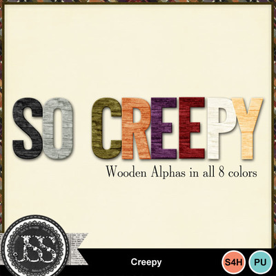 Creepy_alphabets