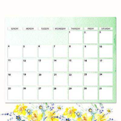 2021_calendar_2-015