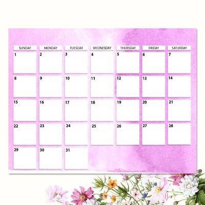 2021_calendar_2-017