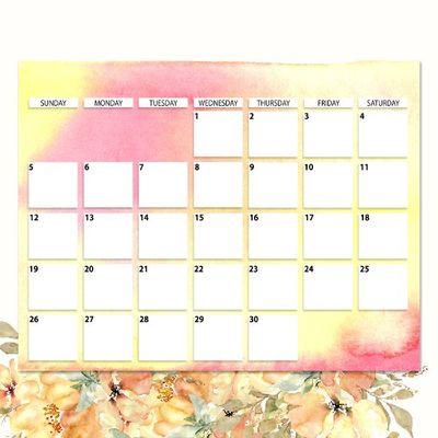 2021_calendar_2-019