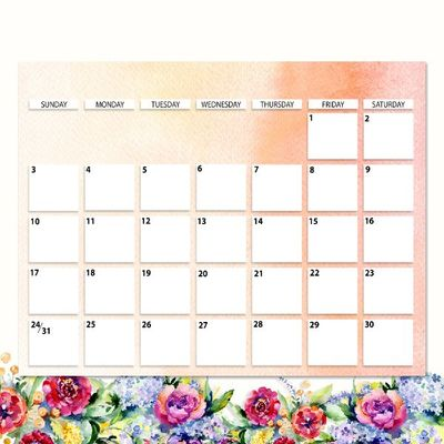 2021_calendar_2-021