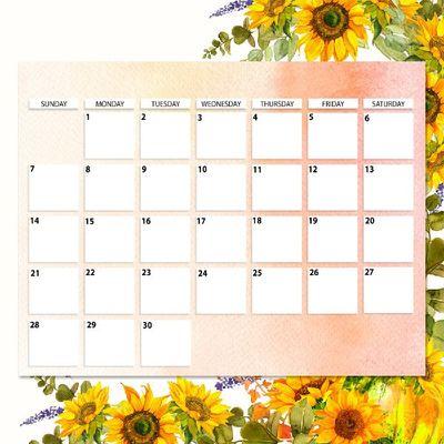 2021_calendar_2-023
