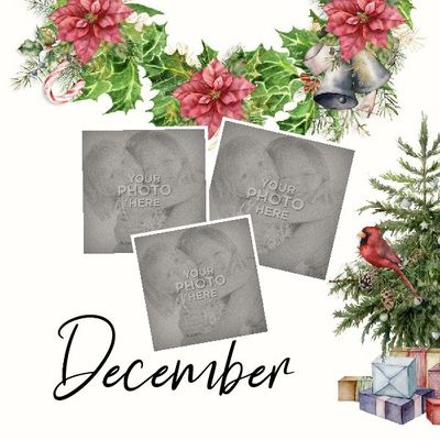 2021_calendar_2-024