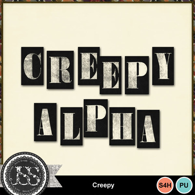 Creepy_alpha_free