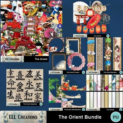 The_orient_bundle-01