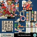 The_orient_bundle-01_small