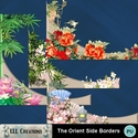 The_orient_side_borders-01_small