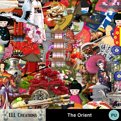 The_orient-01
