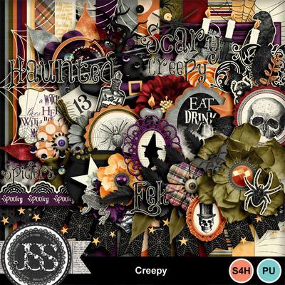 Creepy_kit