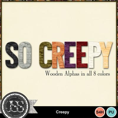Creepy_alphabets