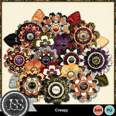 Creepy_flowers