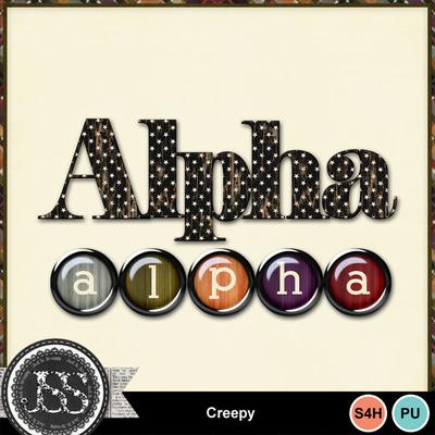 Creepy_kit_alphabets