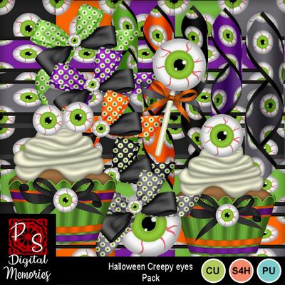Creepy_eyes
