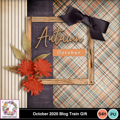 Mmbt_oct2020_blog_train_gift