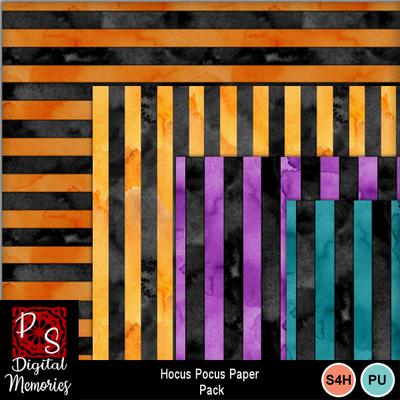 Striped_dp