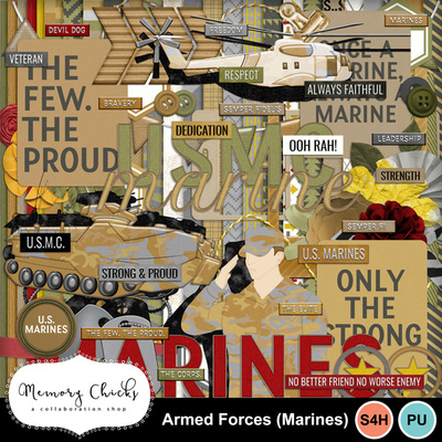 Mc_armedforces_marines_kit-web