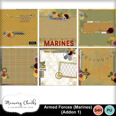Mc_armedforces_marines_addon1-web