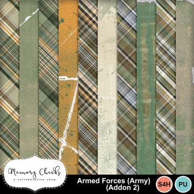 Mc_armedforces_army_addon2-web