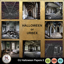 Pv_halloween_papers2_small