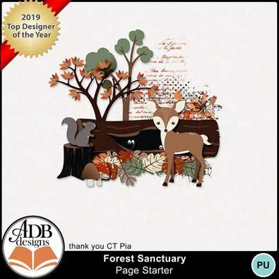 Adb_forest_sanctuary_gift_cl06